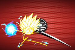 Epic Spark
