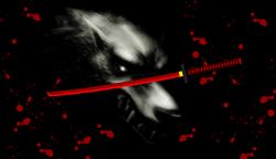 Blood Fang