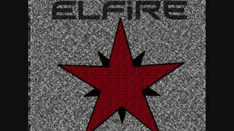 Elfire - Elfire-0