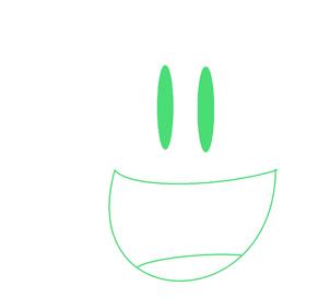 Greenie