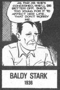 File:Baldy Stark.jpg