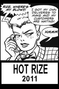 File:Hot Rize.jpg