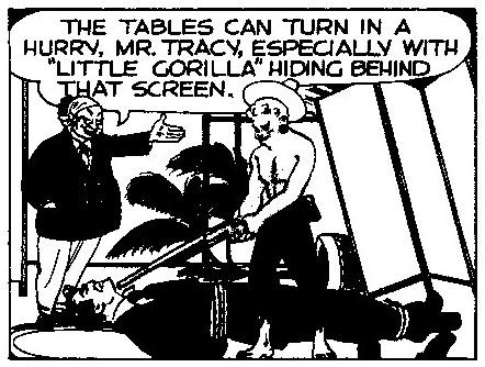 File:Gorilla01.jpg