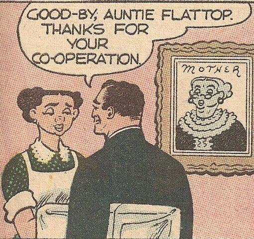 File:Auntie Flattop.JPG