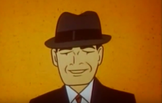File:Dick Tracy animated.png