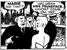 MayorNorris02