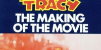 Dick Tracy: The Making of the Movie