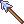 Ironspear