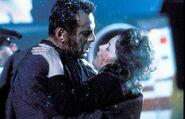 Die Hard 2 Bruce Holly