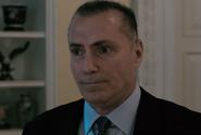 DHS- Al Sapienza on No Easy Days TV show