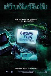 Swordfish ver1