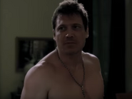 DHS- Holt McCallany in Bullet to the Head