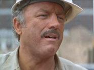 DHS- John Doman in Die Hard 3