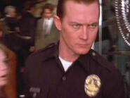 DHS- Robert Patrick in Last Action Hero
