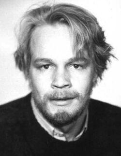 DHS- Aleksandr Kuznetsov