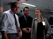 DHS- Mark Camacho and Daniel Baldwin in Killing Moon