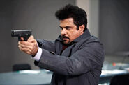 DHS- Anil Kapoor in Tezz
