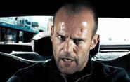 DHS- Jason Statham in Crank 2 High Voltage