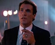 DHS- Robert Davi in Die Hard