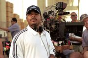 DHS- F. Gary Gray (The Negotiator, Law Abiding Citizen)