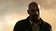 DHS- Tony Todd on COD Black Ops II