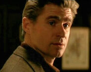 DHS- Treat Williams in The Devil's Own