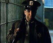 DHS- Dorian Harewood in AoP13 remake