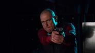 DHS- Vinnie Jones in Mercenary Absolution