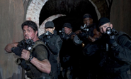 DHS- Expendables 1 image