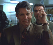 DHS- Eric Roberts in The Dark Knight