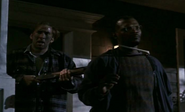 DHS- Nic Cage and Samuel L. Jackson in Amos & Andrew