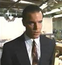 DHS- Andrew Divoff in Crossfire (1998)