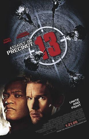 Assault-on-precinct-13-98934
