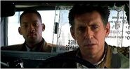 DHS- Gabriel Byrne in Enemy of the State