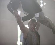 DHS- Dolph Lundgren in Expendables 1