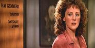 DHS- Bonnie Bedelia in Die Hard