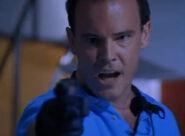 DHS- Andrew Divoff in Blast (1997)