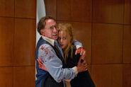 DHS- Nicolas Cage and Nicole Kidman in Trespass (2011)