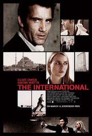 International ver2