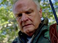 DHS- Bill Smitrovich on The Last Ship