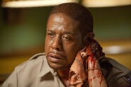 DHS- Forest Whitaker in Catch .44 (2011)