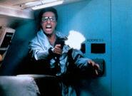 DHS- Dennis Madalone in Interceptor (1992)