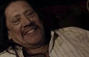 DHS- Danny Trejo in The Night Crew