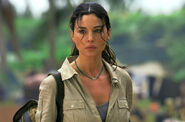 DHS- Monica Bellucci in Tears of the Sun