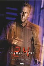 24 S1 poster