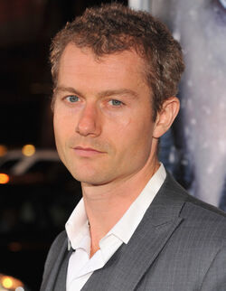 DHS- James Badge Dale