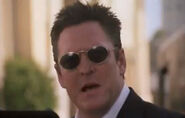 DHS- Michael Madsen in The Alternate (2000)
