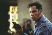 DHS- John Travolta in Mad City