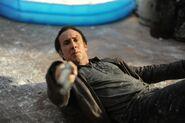 DHS- Nicolas Cage in Rage (Tokarev)