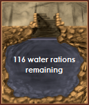 File:WaterRations.png
